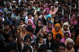 UNHCR Warns against Returning Rohingya Muslim Refugees
