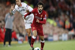 Liverpool Fans Embrace Egyptian Player with Muslim Chant