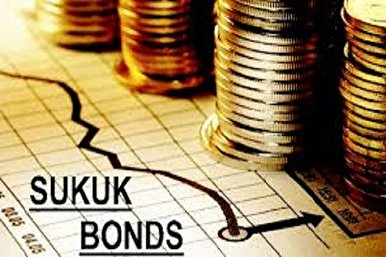 Mitsubishi UFJ Financial Group to Market Islamic Bonds