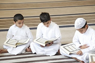 Online Quranic Courses Launched in Algeria